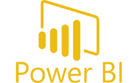 logo - Power BI