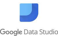 logo-google-data-studio