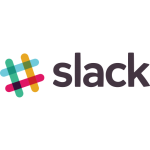 slack-logo-team-management-31097eecb3b793df-512x512